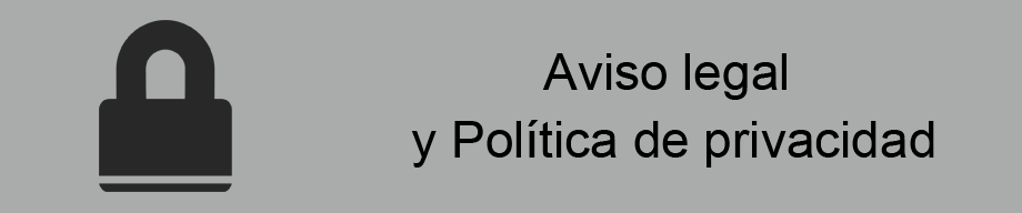 Cabecera-Política-Privacidad