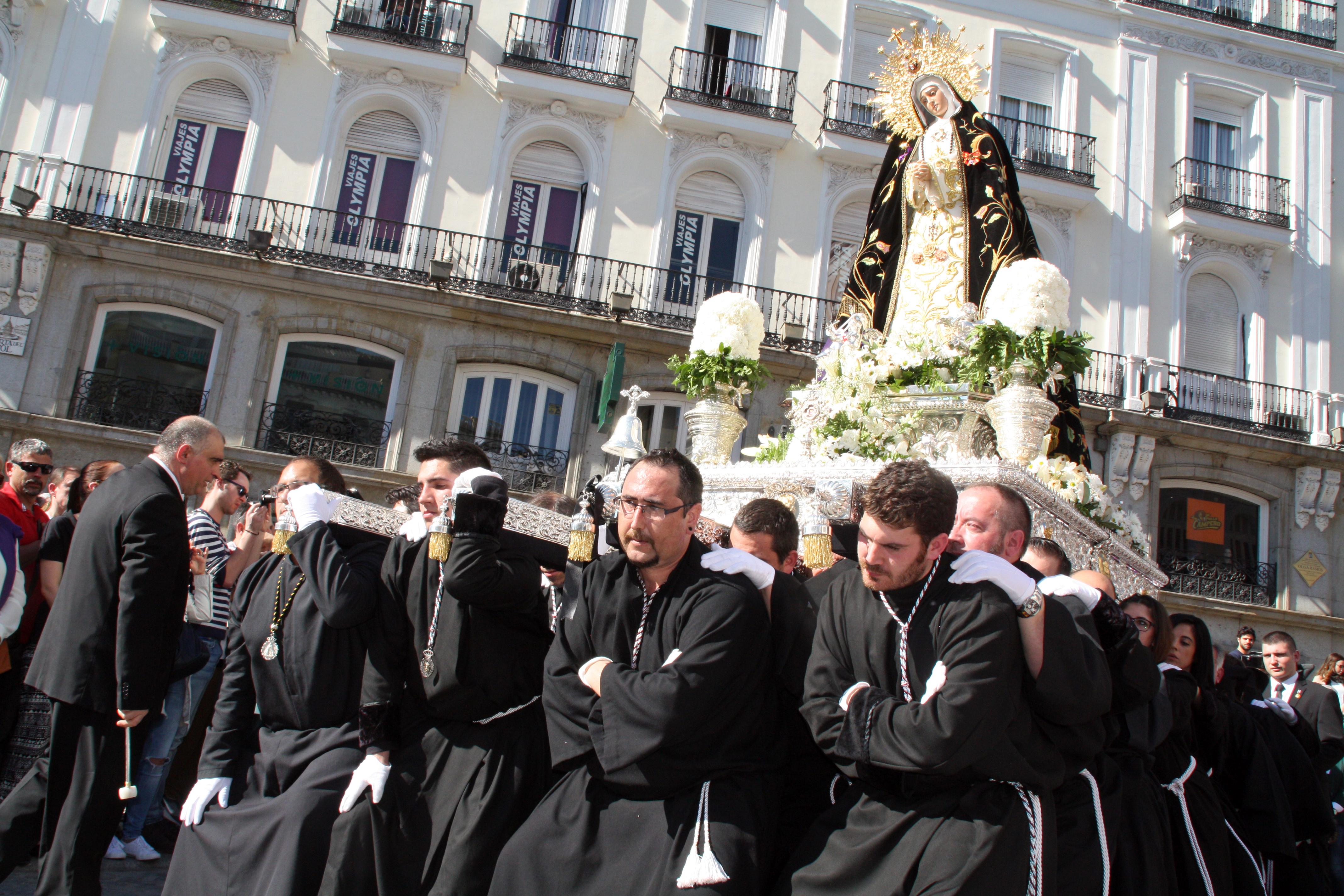 04abr2015 Sabado Santo - La Soledad (13)