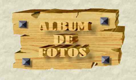 maderaalbum