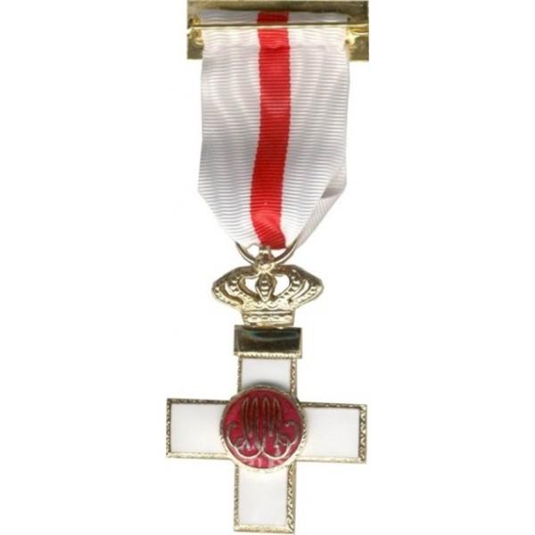 medalla-merito-militar-distintivo-blanco